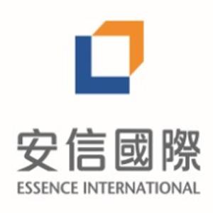 安信国际朱江团队