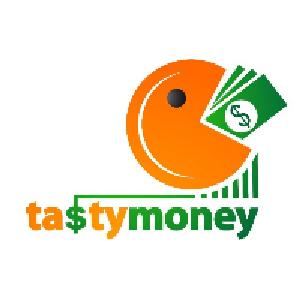 添味財經Tastymoney