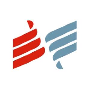 开源证券研究所