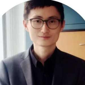 方正传媒杨仁文