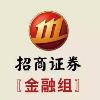 招商金融马鲲鹏