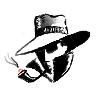 资本名侦探
